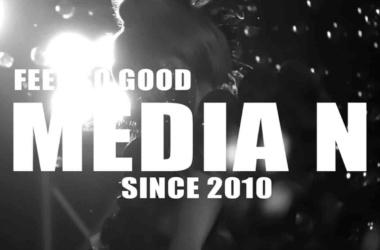 MEDIA N NOTICE!!